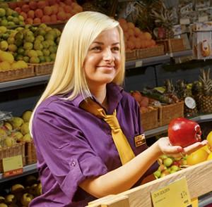 About ABC Supermarkets