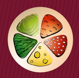 tervisepäevade logo